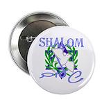 Jewish Peace (Shalom) 2.25