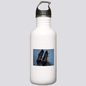 shoes Stainless Water Bottle 1.0L