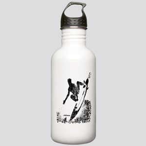 aSURFmoment bw #57 Stainless Water Bottle 1.0L
