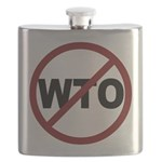 3-No WTO Flask