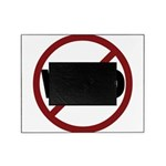 3-No WTO Picture Frame