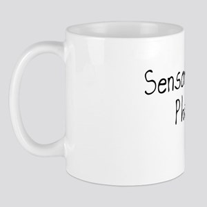 Sensorimotor Phase Mug