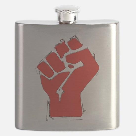 AnarchyFist Cutout.png Flask