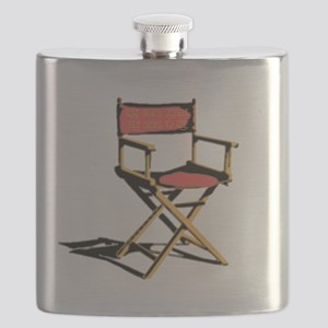 Film brings to life Lic Plate Top Flask