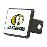 Hangovers (trans for light backgrounds) Rectan