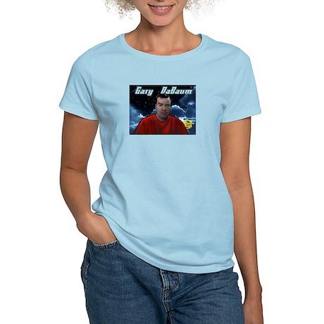 Gary DaBaum! Women's Light T-Shirt