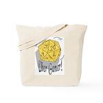 Uber Gamer! Tote Bag