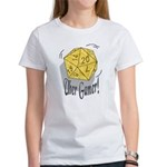 Uber Gamer! Women's T-Shirt