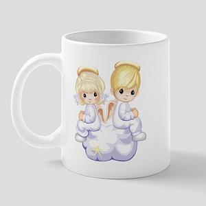 PRECIOUS ANGELS Mug