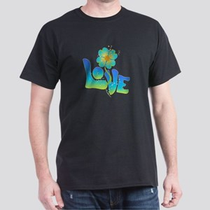 Max Love Dark T-Shirt