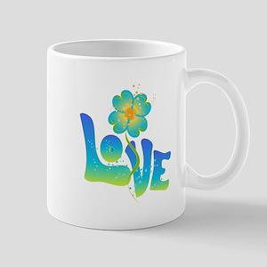 Max Love Mug