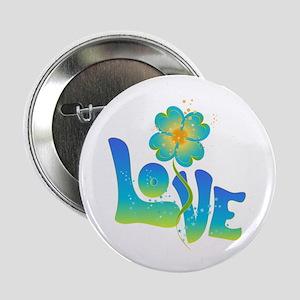 """Max Love 2.25"""" Button"""