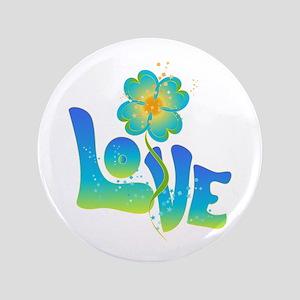 Max Love Button