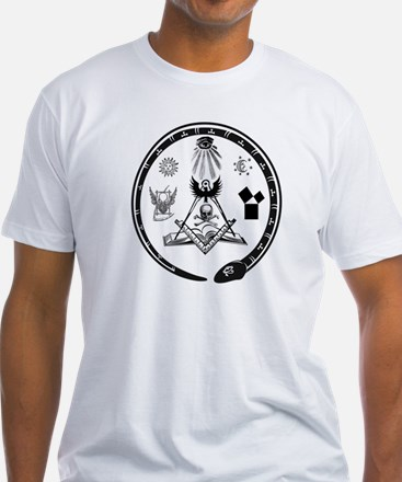 Masonic Logo Shirt
