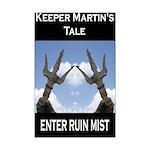 Enter Ruin Mist