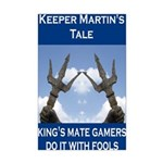 King's Mate Gamers Do It With Fools