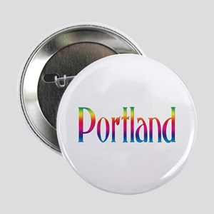 "Portland 2.25"" Button (100 pack)"