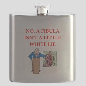 med joke Flask