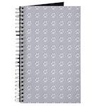 Pawprint Journal