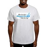 BDS Light T-Shirt