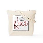 The Morganville Vampires Blood Bag (Tote)