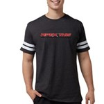 APEX THIS iRacing League T-Shirt
