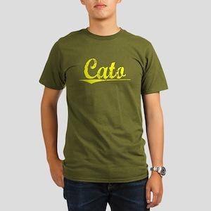 1542f06c4c20e Cato Clearance - CafePress