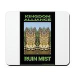 Mousepad: Kingdom Alliance