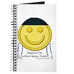 Messianic Smiley Journal