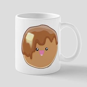 Pancake! Mug