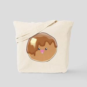 Pancake! Tote Bag