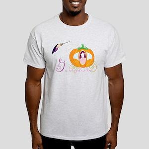 Fairy Godmother Light T-Shirt