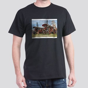 Showmans Dark T-Shirt