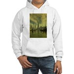 R'lyeh Hooded Sweatshirt