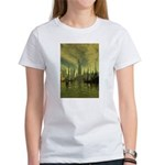 R'lyeh Women's T-Shirt