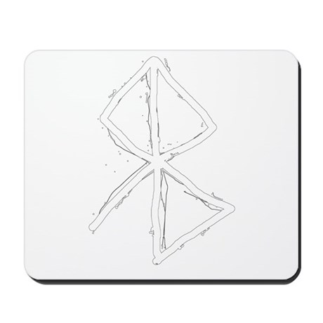 Peace Viking Symbol A Rune Based Symbol Meaning By Swagshop7