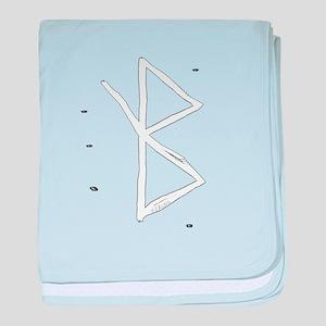 Healing - Viking Symbol A Rune based Symbol meanin