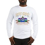 Haight Ashbury Long Sleeve T-Shirt