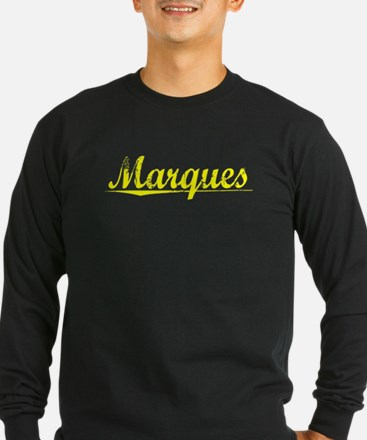 Marques, Yellow T