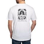 ovec logo T-Shirt