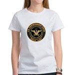 COUNTERTERRORIST CENTER - Women's T-Shirt