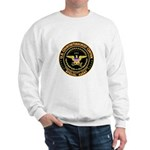 COUNTERTERRORIST CENTER - Sweatshirt