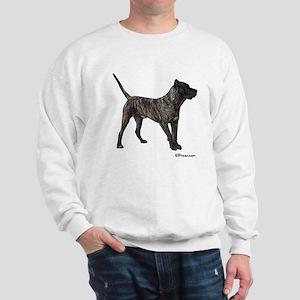 Presa Art #1 Sweatshirt