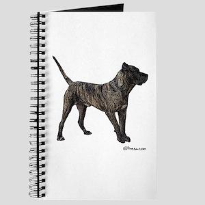 Presa Art #1 Journal