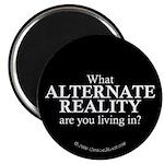 Alternate Reality 2.25