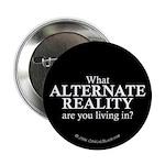 Alternate Reality Button