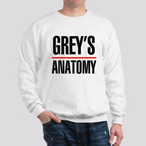 Greys Anatomy Sweatshirt