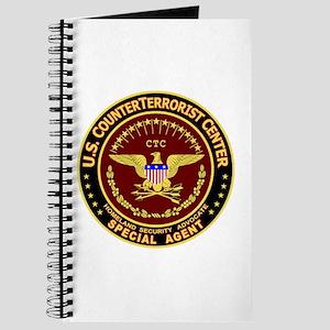 CounterTerrorist Center - CTC Journal
