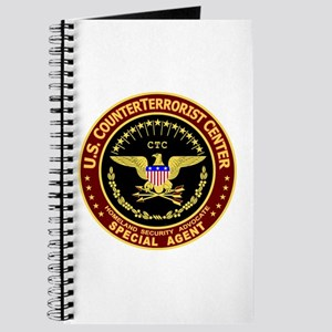Counter Terrorist CTC Journal