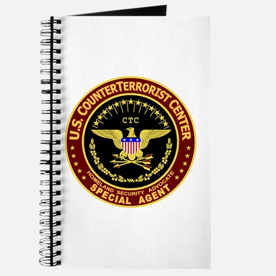 Counter Terrorist CTC Journal